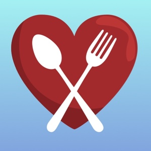Heart Healthy Diet with a Dash of Meals (1600-1800)