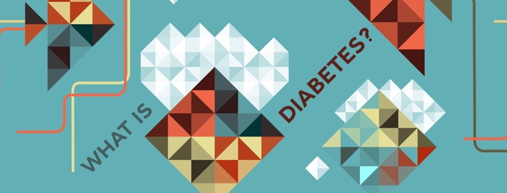 Diabetes -- What is it and what are my treatment options?