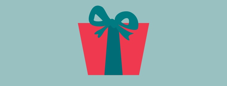 Gift Ideas for with Awareness!