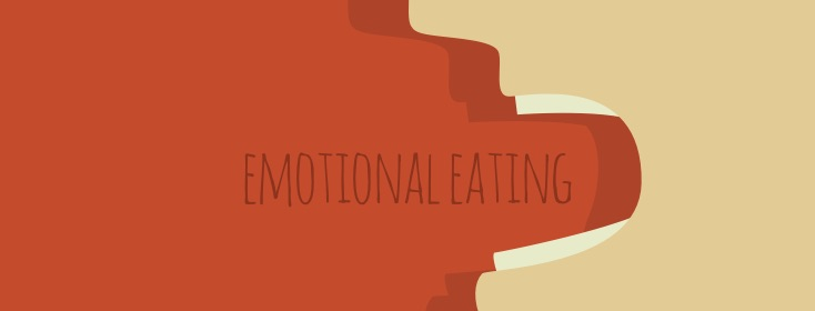 Emotional Eating 101