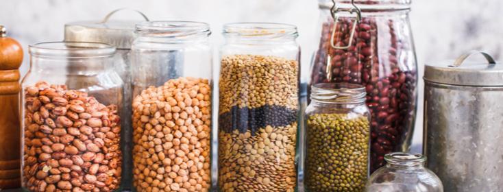 How to Save Money on the Mediterranean Diet