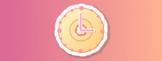 What's The Best Time To Eat Cake? image