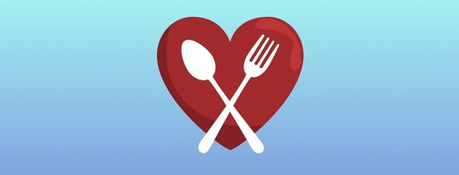 Heart Healthy Diet with a Dash of Meals (1600-1800) image