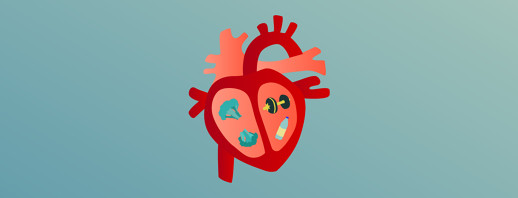 Heart Complications image