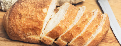 The Best French Bread Recipe image