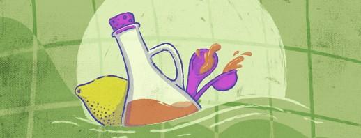 Can Vinegar Help Lower Blood Sugar Levels? image