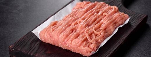 Crockpot Meatloaf image