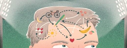 Diabetes Management Plan: A Personal Practice image