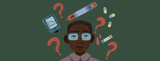3 Common Misunderstandings About Type 2 Diabetes Progression image