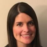 Lindsey Verano RD, LDN, CDE